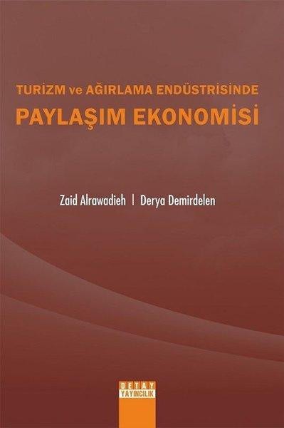 Turizm ve Ağırlama Endüstrisinde Paylaşım Ekonomisi.pdf