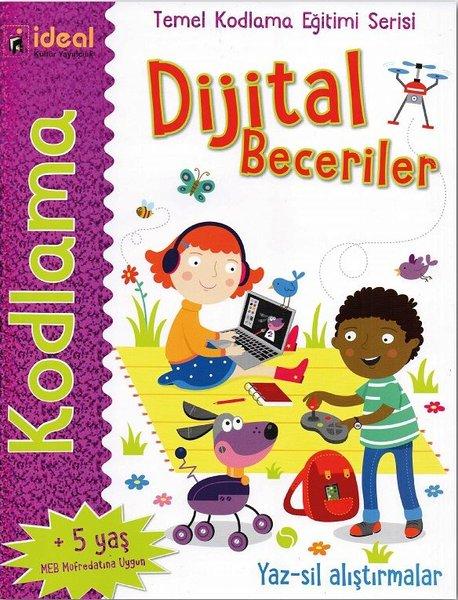 Dijital Beceriler-Temel Kodlama Eğtimi Serisi.pdf