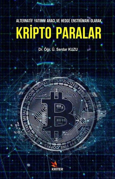 Kripto Paralar.pdf