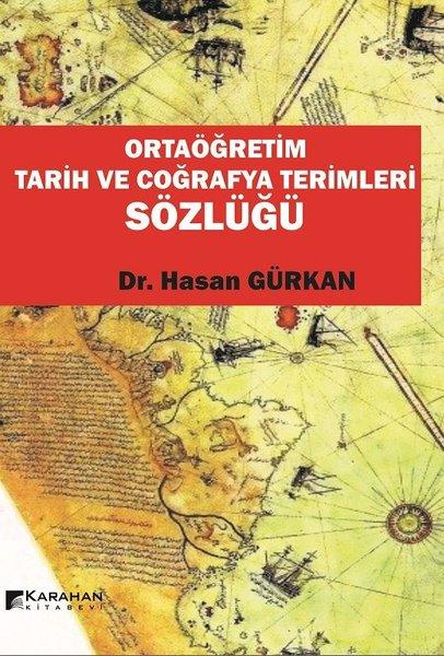 Ortaöğretim Tarih ve Coğrafya Terimleri Sözlüğü.pdf