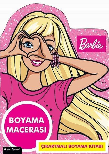 Barbie-Özel Kesimli Boyama Macerası.pdf