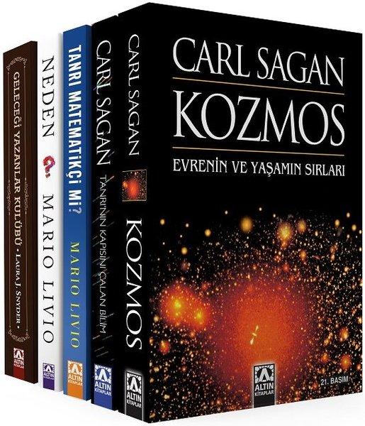 Bilim Seti - 5 Kitap Takım.pdf