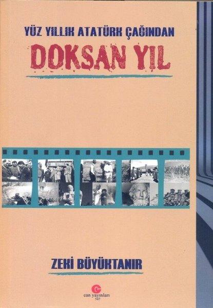 Yüz Yıllık Atatürk Çağından Doksan Yıl.pdf