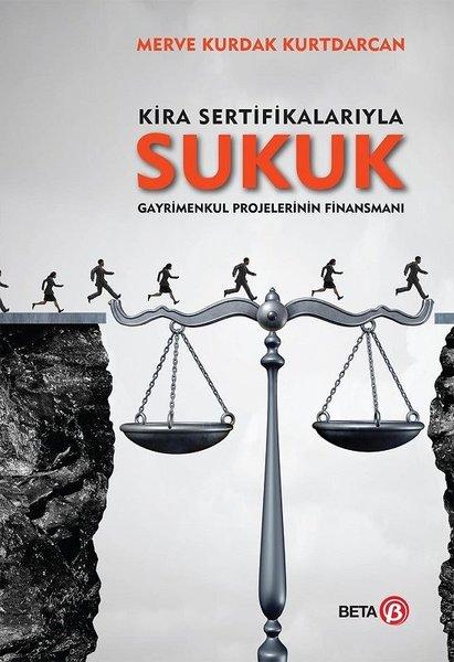 Kira Sertifikalarıyla Sukuk-Gayrimenkul Projelerinin Finansmanı.pdf