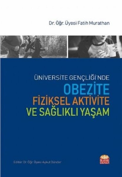 Obezite Fiziksel Aktivite ve Sağlıklı Yaşam.pdf