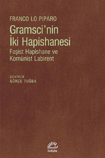 Gramscinin İki Hapishanesi.pdf