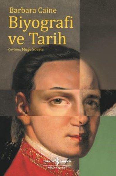 Biyografi ve Tarih.pdf