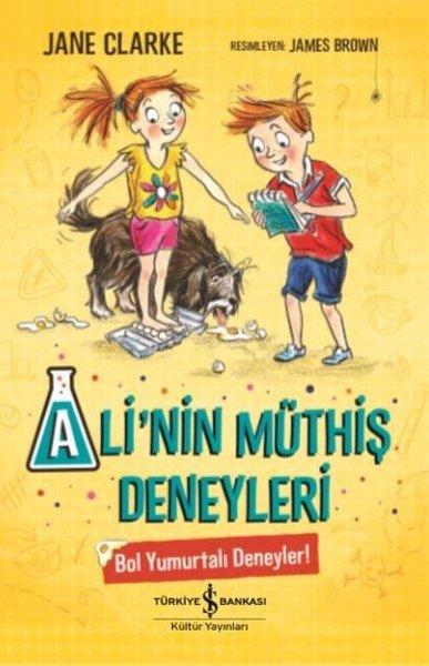 Bol Yumurtalı Deneyler!-Alinin Müthiş Deneyleri.pdf