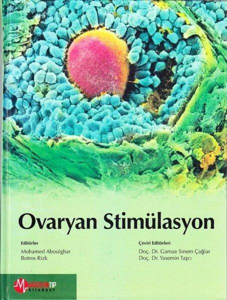 Ovaryan Stimülasyon.pdf