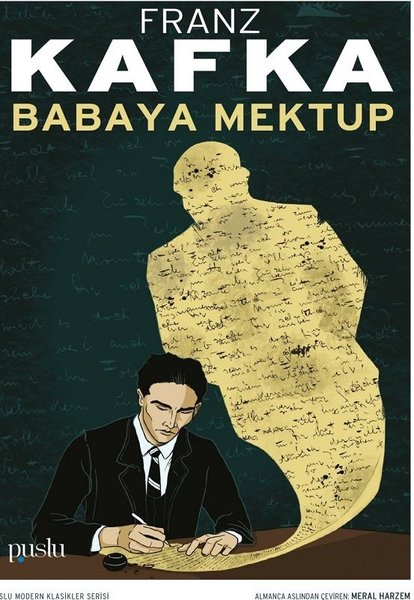 Babaya Mektup.pdf