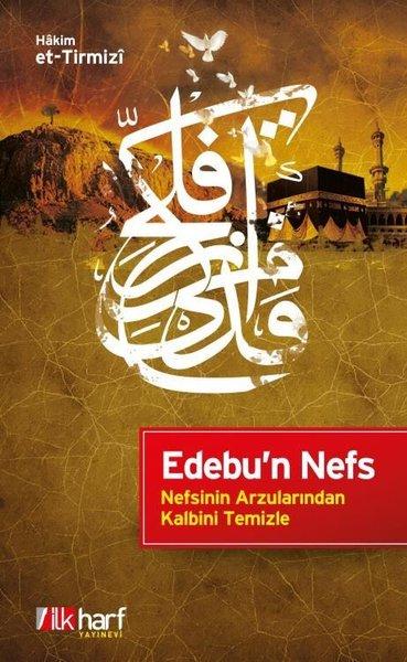 Edebu Nefs-Nefsinin Arzularından Kalbini Temizle.pdf