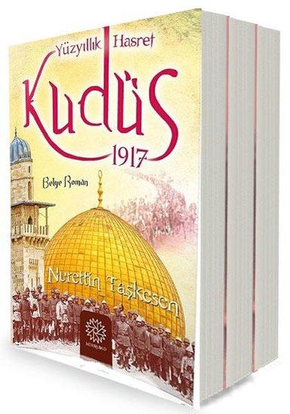 Kudüs 3lü Set.pdf