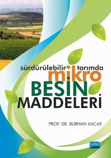 Sürdürülebilir Tarımda Mikro Besin Maddeleri.pdf