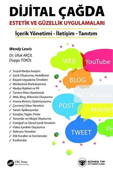 Dijital Çağda Estetik ve Güzellik Uygulamaları.pdf
