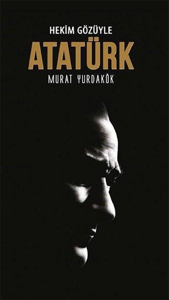 Hekim Gözüyle Atatürk.pdf