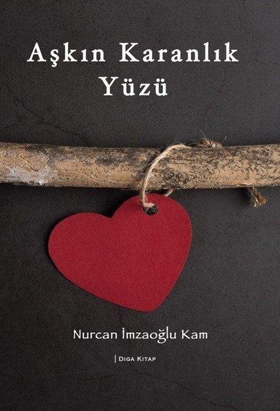 Aşkın Karanlık Yüzü.pdf