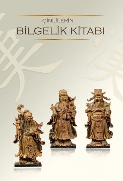 Çinlilerin Bilgelik Kitabı.pdf
