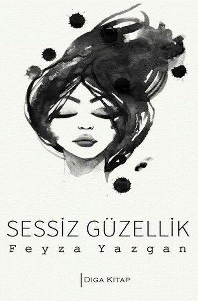 Sessiz Güzellik.pdf