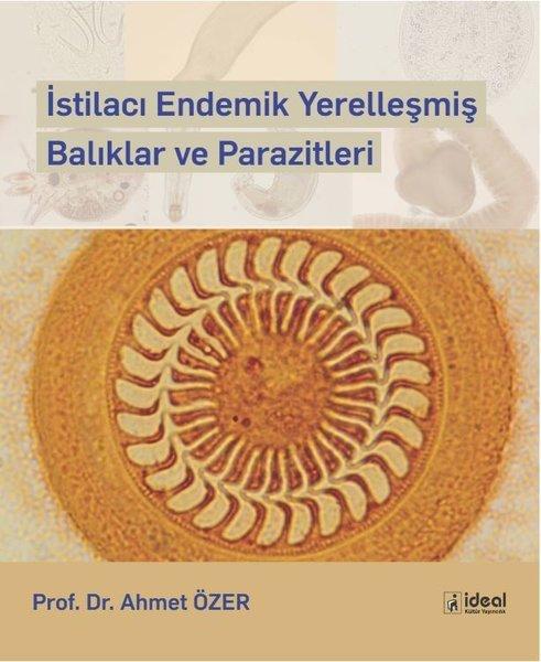İstilacı Endemik Yerelleşmiş Balıklar ve Parazitleri.pdf