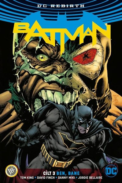 Batman Cilt 3-Ben Bane.pdf