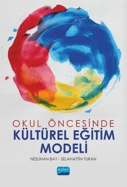 Okul Öncesinde Kültürel Eğitim Modeli.pdf
