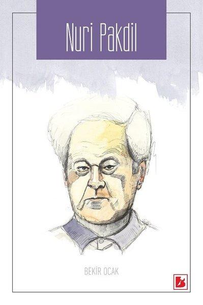 Nuri Pakdil.pdf