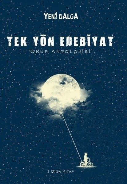 Tek Yön Edebiyat-Yeni Dalga.pdf
