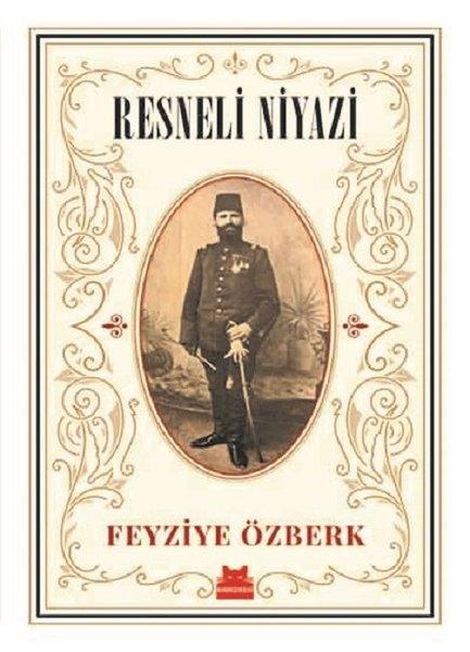 Resneli Niyazi.pdf