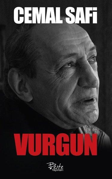 Vurgun.pdf