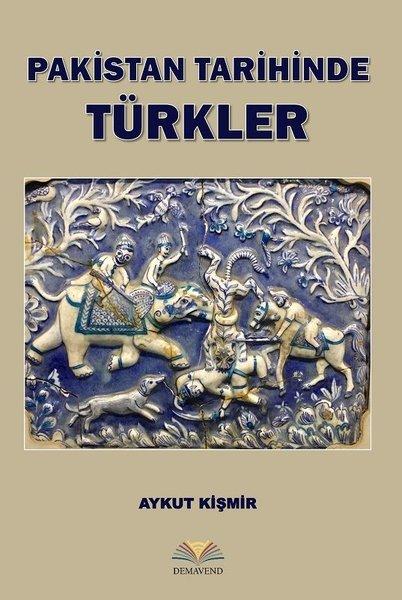Pakistan Tarihinde Türkler.pdf