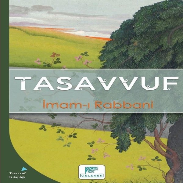Tasavvuf.pdf