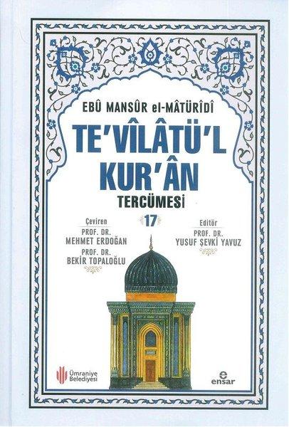 Tevilatül Kuran Tercümesi 17.pdf