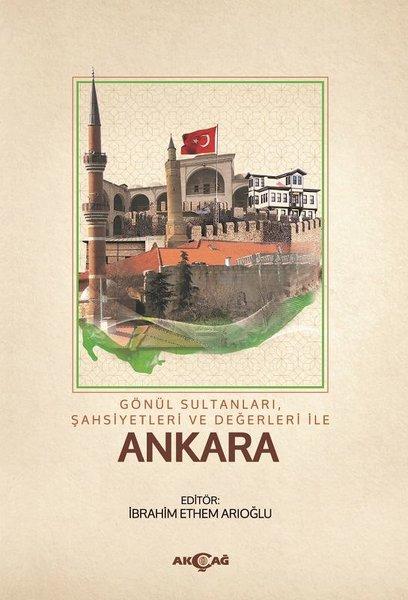 Gönül Sultanları Şahsiyetleri ve Değerleri ile Ankara.pdf