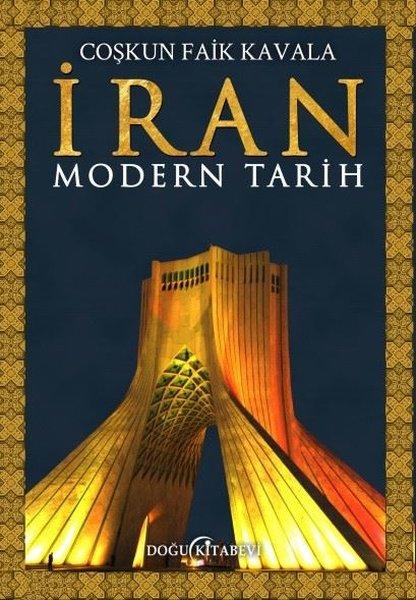 İran Modern Tarih.pdf
