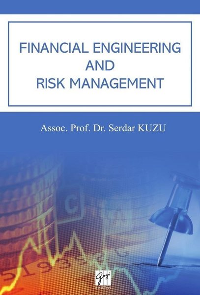 Financial Engineering and Risk Management.pdf