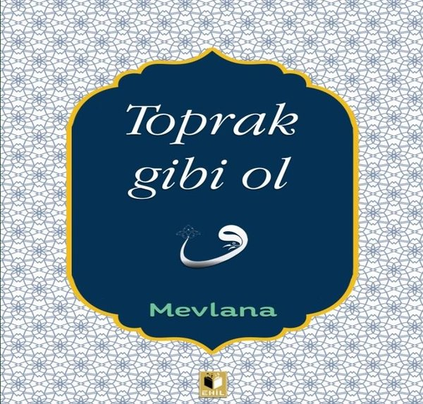 Toprak Gibi Ol.pdf