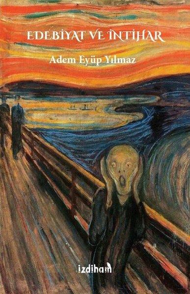 Edebiyat ve İntihar.pdf