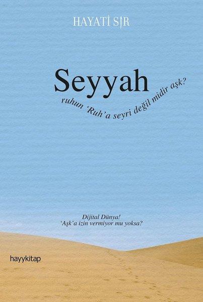 Seyyah.pdf