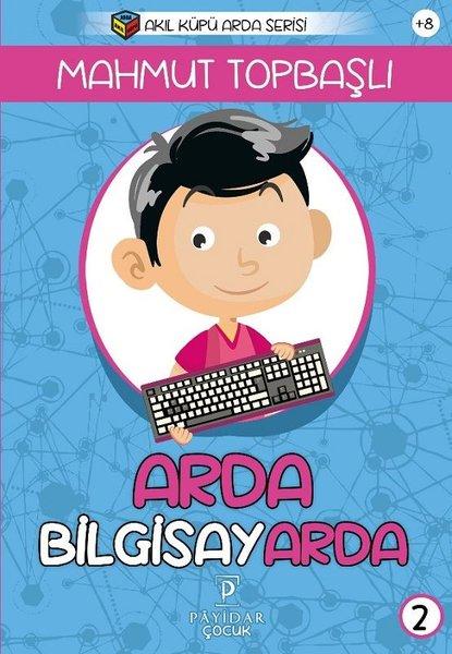 Arda Bilgisayarda-Akıl Küpü Arda Serisi.pdf