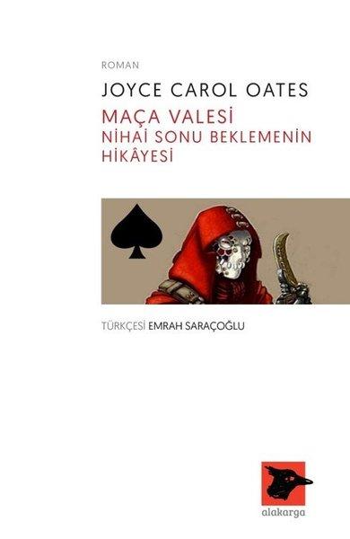 Maça Valesi-Nihai Sonu Beklemenin Hikayesi.pdf