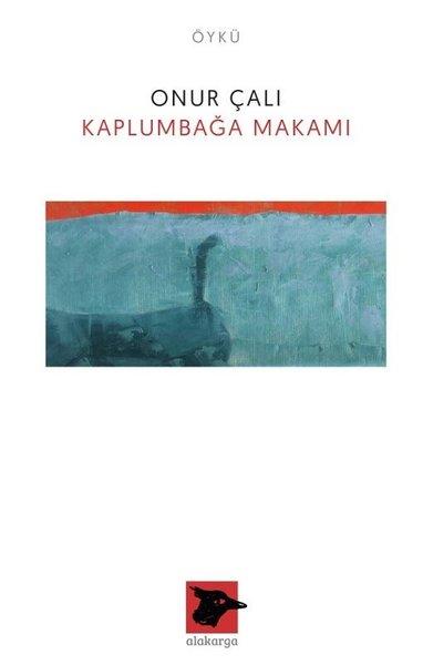 Kaplumbağa Makamı.pdf