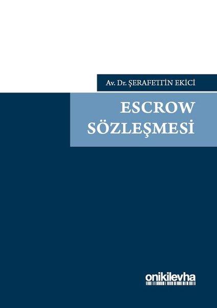Escrow Sözleşmesi.pdf