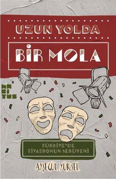 Uzun Yolda Bir Mola.pdf