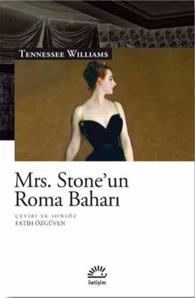 Mrs. Stoneun Roma Baharı.pdf