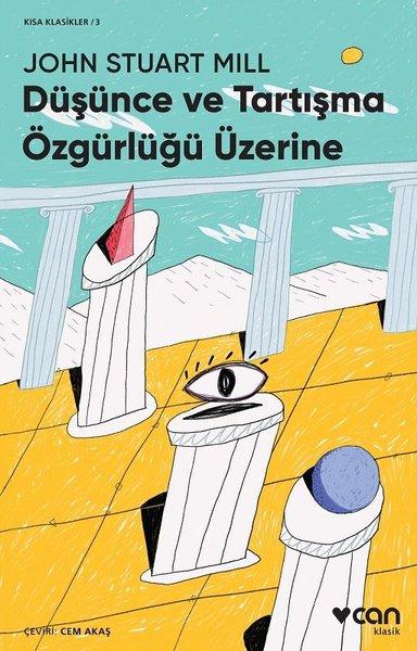 Düşünce ve Tartışma Özgürlüğü Üzerine-Kısa Klasik.pdf