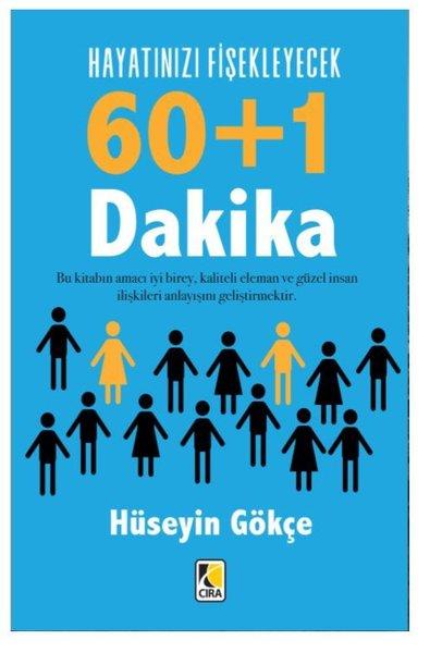 Hayatınızı Fişekleyecek 60+1 Dakika.pdf