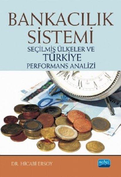 Bankacılık Sistemi-Seçilmiş Ülkeler ve Türkiye Performans Analizi.pdf
