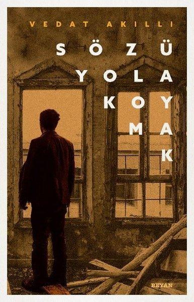 Sözü Yola Koymak.pdf