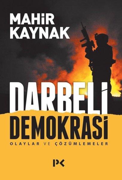 Darbeli Demokrasi-Olaylar ve Çözümlemeler.pdf