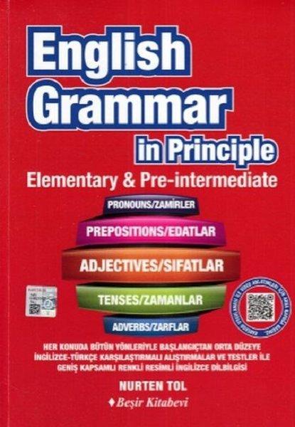 English Grammar in Principle.pdf
